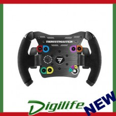 Thrustmaster TM Open Wheel Add-On For PC, Xbox One & PS4  TM-4060114
