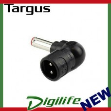 Targus PT-H2 POWER TIP PT-H2
