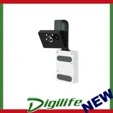 Edimax Door-Hook Wireless Door Camera (LS)