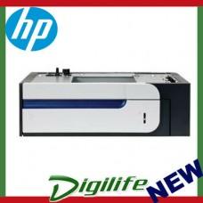 HP Color LaserJet 550-sheet Media Tray B5L34A