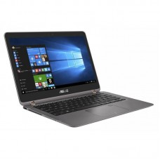 "ASUS ZenBook Flip UX360UAK-C4197R 13.3"" Ultrabook i5 8GB 256GB Win10 Pro Touch"