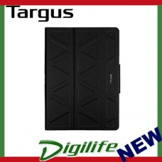 Targus Pro-Tek 7-8 Rotating Universal Tablet Case Black THZ664AU