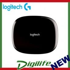 Logitech Harmony Hub Smartphone Control 915-000266