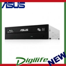 ASUS BC-12D2HT 12X Internal Blu-Ray Combo Optical Drive SATA M-disc BDXL Support