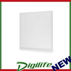 Ubiquiti UniFi LED Panel PoE Powered LED Panel Fits 2 x 2 Drop-Ceiling Grid
