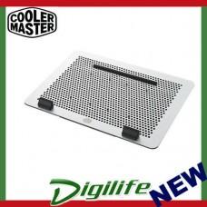 Cooler Master MasterNotepal Maker Laptop Cooler MNZ-SMTE-20FY-R1