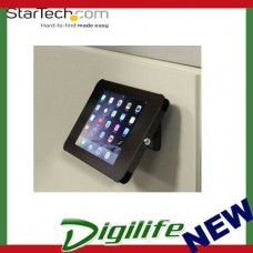 StarTech Secure Tablet Stand - Desk or Wall-Mountable SECTBLTPOS
