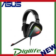 ASUS ROG DELTA GAMING HEADSET ROG Delta RGB Gaming Headset