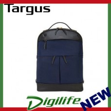 Targus 15IN NEWPORT BACKPACK BLUE TSB94501