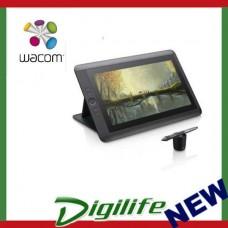 Wacom Cintiq 13HD Touch Graphics Tablet