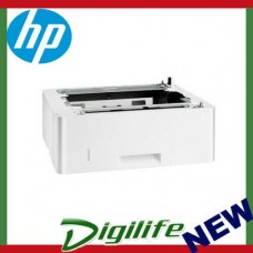 HP LaserJet Pro 550 Sheet Feeder Tray for M402 M426 series D9P29A