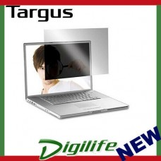 "Targus 4VU Privacy Filter for 14"" Widescreen 16:9 Displays ASF14W9USZ"