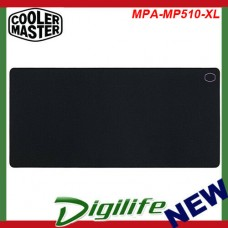 Cooler Master MasterAccessory MP510 Extra Large Gaming Mouse Pad Cordura Fabric