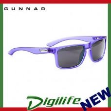 Gunnar Intercept Ink Gradient Grey Advanced Outdoor Eyewear GN-INT-06207z