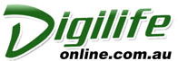 Digilife Online Coupons